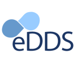 Electronic Document Distribution System (eDDS)