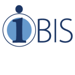 Integrated Business Information System (IBIS)