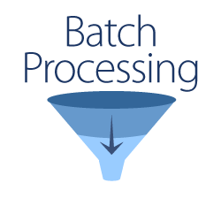 Batch Processing