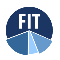 Financial Information Tool (FIT)