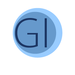 Generalized Interface (GI)