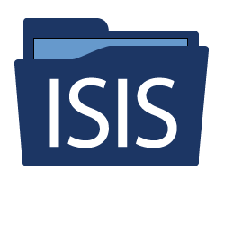 Integrated Student Information System (ISIS)