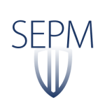 Symantec Endpoint Protection Management (SEPM)