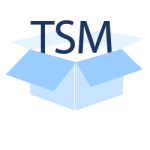 Tivoli Storage Manager (TSM)