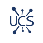 University Collaboration Suite (UCS)