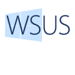 Windows Software Update Service (WSUS)