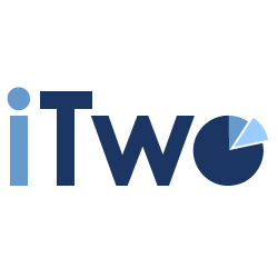 Institutional Insight (iTwo)