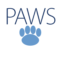 Penn State Administrative Web Suite (PAWS)